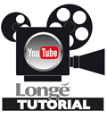 longe-tutorial