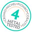 4metal-ackmill