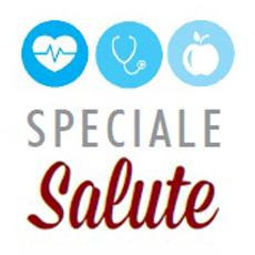 Il Tempo - Speciale salute